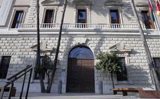 El programa educativo, única actividad pendiente que pondrá en marcha el Museo de Málaga