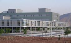 Las Urgencias del Hospital del Guadalhorce atienden a casi 20.000 pacientes en el primer semestre del año