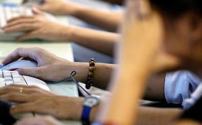 La herramienta para evitar discriminaciones al buscar trabajo online