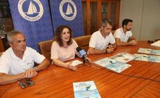 El Torneo de Pesca de Altura regresa a Benalmádena