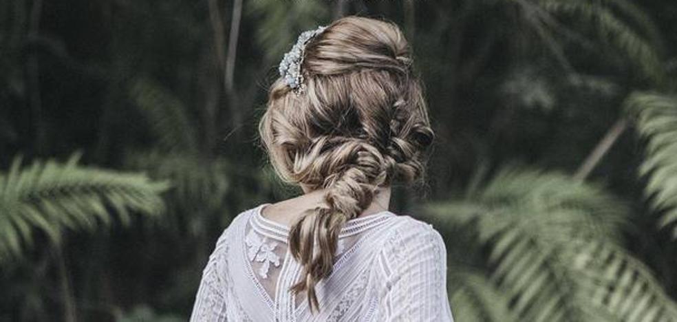 La IV Wedding Night SUR se rinde a las bodas de la 'generación millennial'