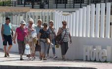 Golpe del Gobierno británico para frenar el problema de las denuncias falsas de turistas