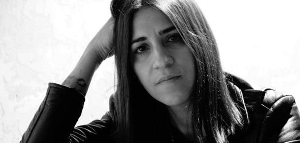 Marcela Mansergas: «Ahora las novias están más seguras y no renuncian a ser modernas»