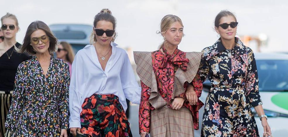Zara ya tiene nueva prenda viral