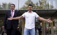 El supuesto hijo valenciano de Julio Iglesias: «No le guardo rencor»