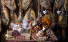 13 lugares en Málaga donde se puede comprar directamente a los productores