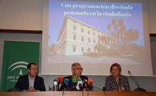 El Museo de Málaga se reactiva con el inicio del curso