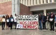 El juez ve indicios de delito en la gestión del CIOMijas y remite la querella a Fiscalía