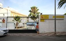 Marbella busca una nueva sede que garantice la continuidad de la escuela de turismo Bellamar