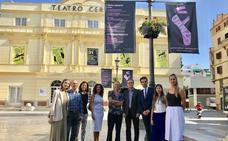 La danza, protagonista de la agenda cultural en Málaga