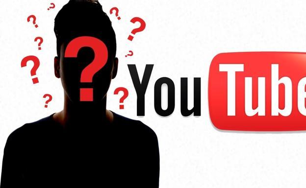 Los músicos malagueños que más suenan en Youtube (y en