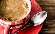 ¿Cuántas tazas de café puedo tomar al día?