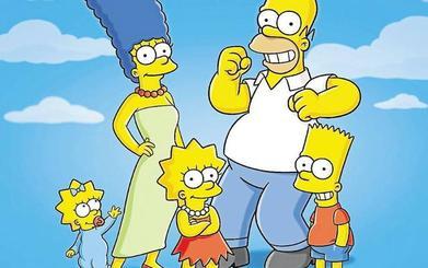 La cancelación de 'Los Simpson' desconcierta a sus fans, ¿a qué se debe su no emisión en Antena 3?