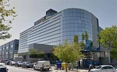 Empieza la fuga de empresas en Cataluña