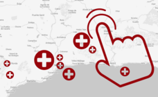 Los 10 peores terremotos que ha sufrido Málaga