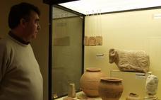 Investigan a ocho personas por causar daños en dos yacimientos arqueológicos de Málaga