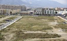 El PP ya baraja aparcar hasta el próximo mandato el futuro de los terrenos de Repsol