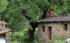 15 aldeas malagueñas con encanto para desconectar este otoño