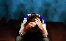 Cómo hablar con tu hijo sobre el espinoso asunto del bullying