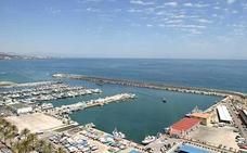 Fuengirola contará con una nave para comercializar moluscos