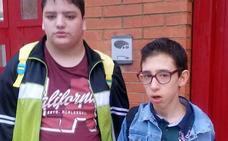 Dos alumnos con discapacidad ya tienen monitor y transporte para ir a clase en Campillos
