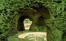 20 vestigios de la Antigua Roma que puedes encontrar en la provincia de Málaga