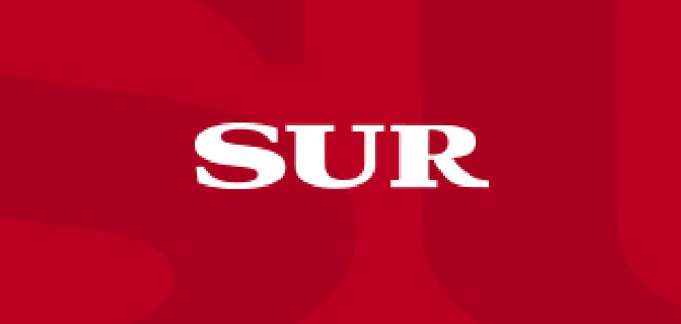 La jefa de Cultura de Pizarra renuncia a 1.780 euros de horas extra «para evitar controversia»