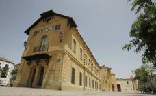 El verdadero origen del edificio de Italcable