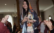 Tarik Saleh conquista la Espiga de Oro de la Seminci con 'The Nile Hilton Incident'