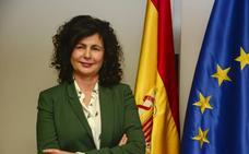 Matilde Asían: «La Costa del Sol puso a Andalucía y a España en los mercados internacionales»