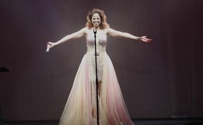 Los conciertos que no te puedes perder en Málaga hasta final de año
