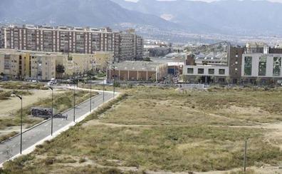El Ayuntamiento hará nuevos análisis en los terrenos de Repsol para determinar quién paga la descontaminación