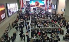 El mayor grupo de agencias de Reino Unido confía en la fortaleza de los destinos españoles ante el auge de la competencia