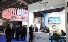 Acuerdo con la naviera Thomson para mover en Málaga 90.000 cruceristas como puerto base