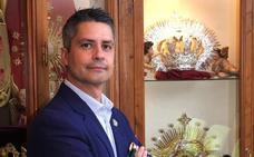David Ruiz Martínez: «Estamos un poco estancados y hay que recuperar el esplendor de siempre»