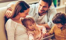 BBVA lanza 'EstarSeguro', un plan que facilita la gestión y el ahorro en los seguros