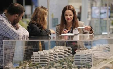 El Simed refleja el optimismo del sector con el doble de participantes