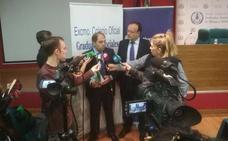 Málaga, a la cabeza del país en creación de empleo por cuenta propia