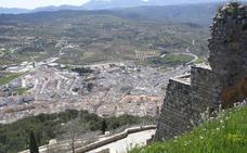 Las perlas de la Sierra Norte de Málaga