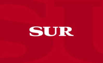 El alcalde acepta la propuesta de Málaga Ahora para Baltasar