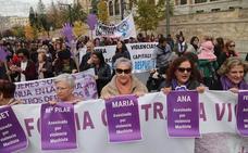 El aislamiento social, una de las claves en la violencia de género