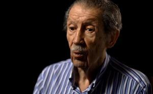 Vídeo | Reflexiones de Manuel Alcántara sobre su vida y el Periodismo