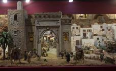 Agenda de actividades y planes para esta Navidad 2017 en Málaga