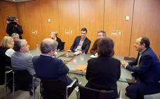 El PSOE ofrece un salario mínimo 150 euros superior al del Gobierno