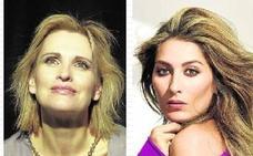 Ainhoa Arteta y Estrella Morente agotan las entradas en el Teatro Cervantes de Málaga