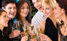 Consejos para que nadie frustre la fiesta de Año Nuevo