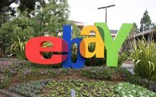 Los cinco artículos más caros vendidos en eBay en 2017