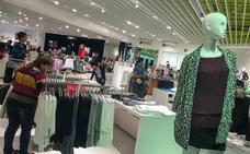¿Cuándo abren las tiendas en Málaga en el fin de semana de Nochevieja 2017?