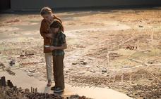 La fantasía de 'Wonderstruck' y Aaron Sorkin abren la cartelera de 2018