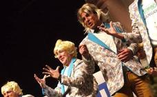 Los abonos para la fase final del Carnaval de Málaga se pondrán a la venta el día 17